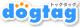 犬のためのポータルサイトDogtag